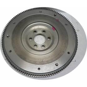 Flywheel ref 030105271 / 030105269 / 031105269 / 031105269A / 031105269AX