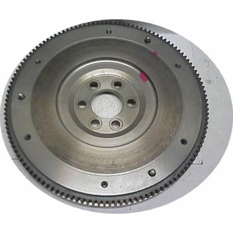 Volant-moteur ref 030105271 / 030105269 / 031105269 / 031105269A / 031105269AX