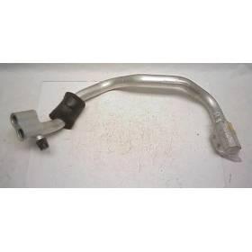 Tuyau de climatisation / Tuyau de liquide réfrigérant pour Audi A4 / A5 ref 8K1260712A / 8K1260712B