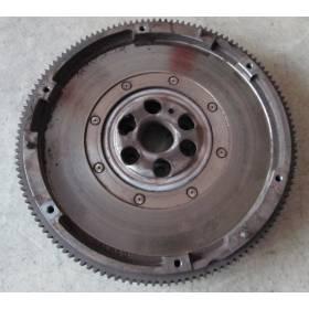 Volant-moteur  ref 03G105266AC / 03G105266BM / 03G105264D / 03G105264G