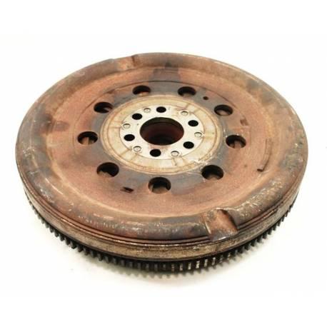 Volant-moteur pour Audi TT 1L8 Turbo ref 06A105264C / 06A105264K / 06A105264L / 06A105264M / 038105264J