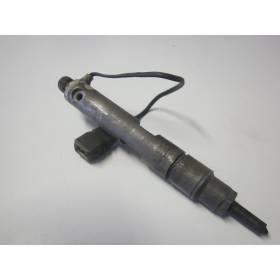 1 injecteur pilote pour 1L9 TDI ref 028130201J / Ref Bosch 0432193829