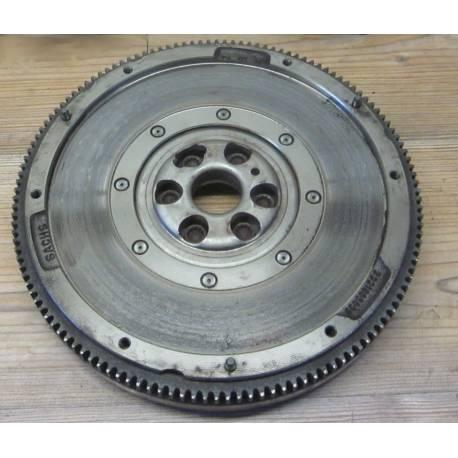 Volant-moteur Sachs ref 038105266C / 038105266AG / 038105266BB / 03L105266CE