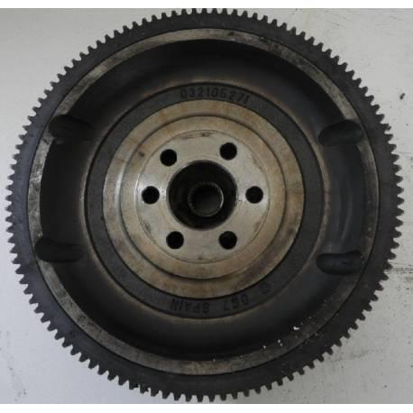 Volant-moteur pour VW / Seat 1L0 / 1L4 MPI ref 032105271 / 032105269 / 031105269 / 031105269A / 031105269AX