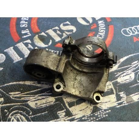 Support / console / appui moteur pour Peugeot 607 ref 181618