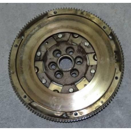 Volant-moteur Sachs ref 028105266H / 2294000871