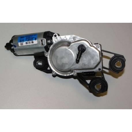 Rear windscreen wiper motor Seat Ibiza 6J ref 6J3955711 / Ref Valeo W000003216
