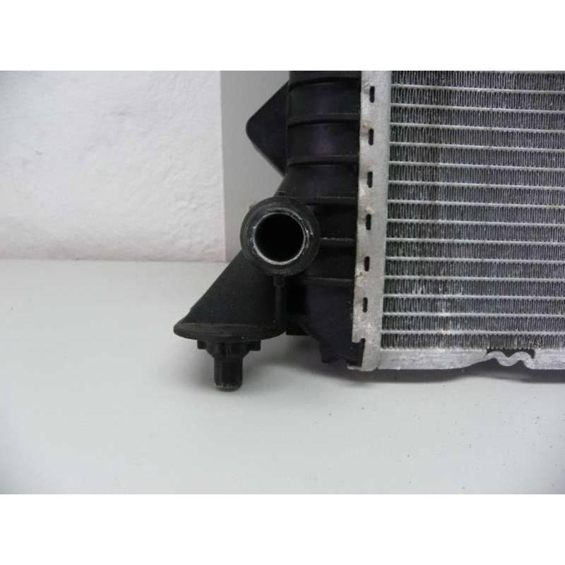 refroidisseur de r frig rant avec radiateur d 39 huile pour audi a4 a5 q5 v6 boite automatique. Black Bedroom Furniture Sets. Home Design Ideas