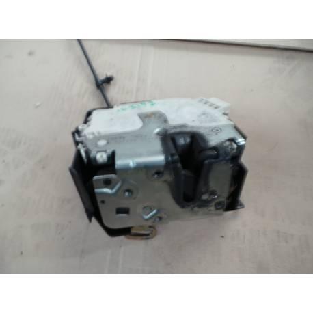 Serrure module de centralisation avant conducteur pour Mini Cooper / Mini One