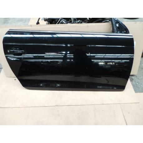 Porte avant passager sans mécanisme pour VW Eos ref 1Q0831056T
