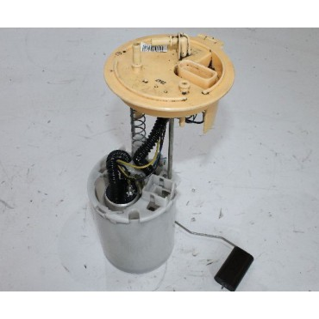 Pompe d'alimentation à carburant diesel ref 3C0919050E / 3C0919050G / 3C0919050AA