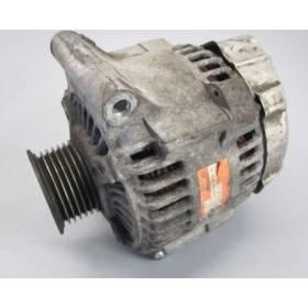 Alternateur 105 A pour BMW / Mini Cooper / Peugeot ref 7515029-02 / TN102211-223