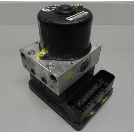 Bloc ABS pour Mini Cooper / Mini One R50 / R52 / R53 ref 3451 6765282 / 6765284 / 6 765 284 / 34516765282