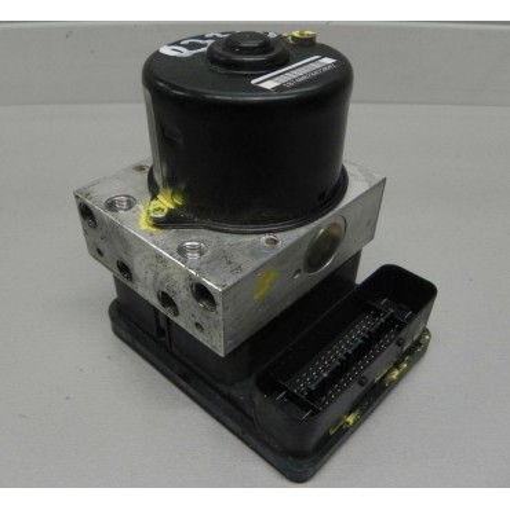 Bloc ABS pour Mini Cooper / Mini One R50 / R52 / R53 ref 3451 6765282 / 6765284 / 6 765 284