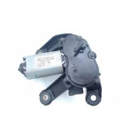Moteur d'essuie-glace arrière pour Mini Cooper / Mini One R50 R52 R53 R56 R60 R61 ref  67636932013 / 61627036154