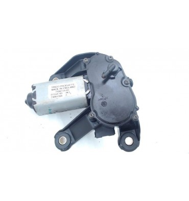 Rear windscreen wiper motor Mini Cooper / Mini One R50 R52 R53 R56 R60 R61 ref 67636932013 / 61627036154
