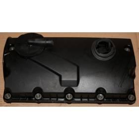 Couvre culasse pour moteur 1L9 TDI ref 038103469AD / 038103483D