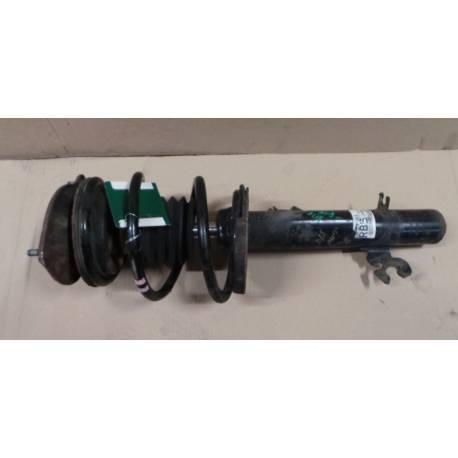 Amortisseur / Jambe de suspension avant passager pour Mini Cooper / Mini One R50 / R52 / R53 W10-B16A ref 31316764916 / 22191237