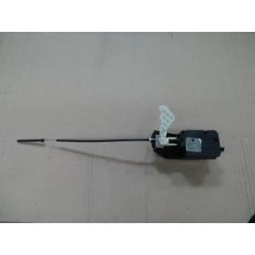 Actionneur de trappe de remplissage carburant pour Mini Cooper / Mini One R50 R52 R53 ref 51177152588 / 51177065926