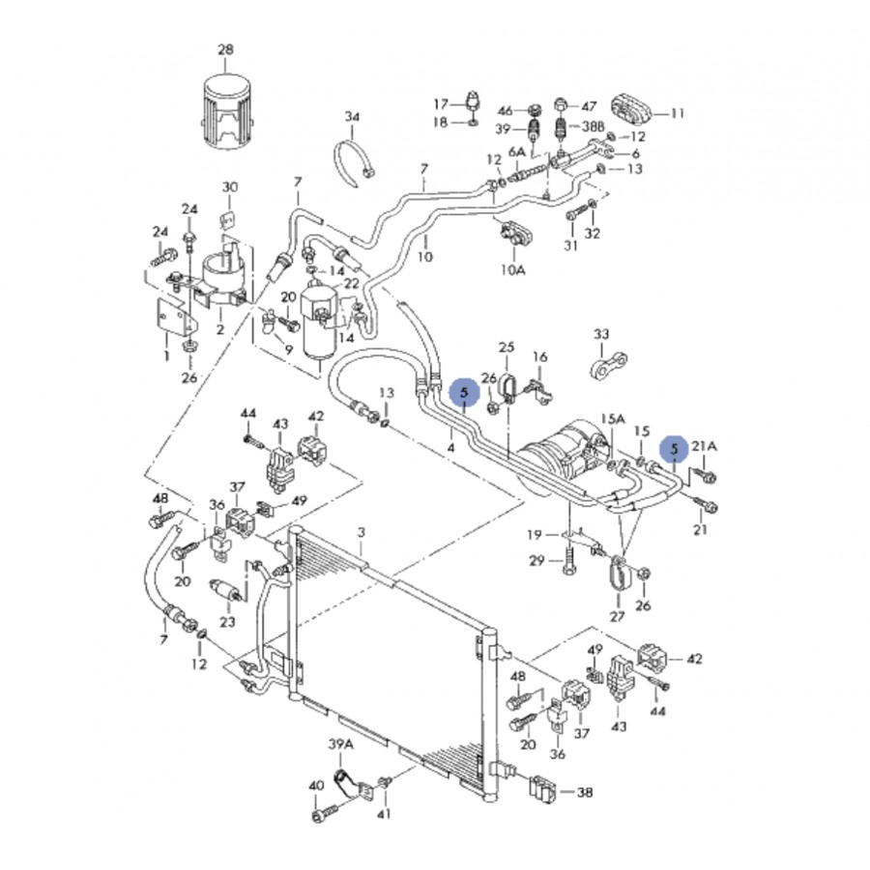 Wiring Diagram Mazda B6t Engine Electrical Scheme Binatanicom