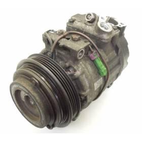 Compresseur de clim / climatisation ref 4Z7260805
