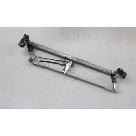 Windshield wiper bracket VW ref 1K1955601 / 5K1955601 / 1K1955023