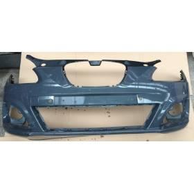 Pare-chocs avant pour Seat Leon 2 Facelift ref 1P0807221M