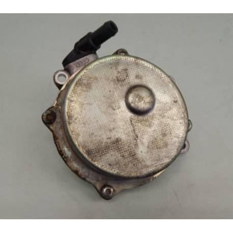Pompe à vide tandem ref 057145100C / 057145100G / 057145100K