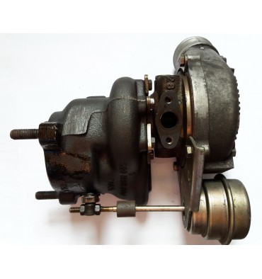 Turbo pour 1L8 turbo ref 058145703J / 058145703N / 058145703NX