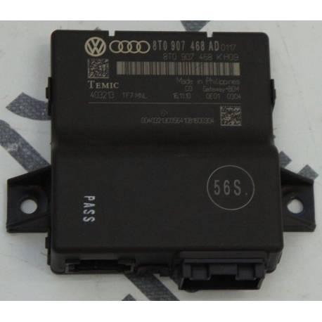 Interface de diagnostic pour bus de données passerelle ref 8T0907468K / 8T0907468AD / 8T0907468AH