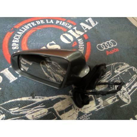 Rétroviseur conducteur pour Audi A6 4F ref 4F1858531J 01C