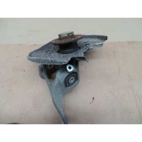 Fusée / Cache de roulement de roue arrière droit pour Audi A4 / A5 ref 8K0505432AP
