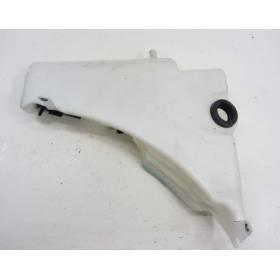 Réservoir bocal de lave-glace pour Audi  ref 8T0955453B / 8T0955453A / 8T0955453C