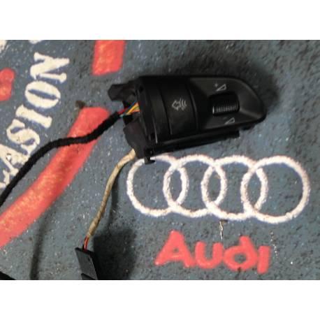 Touche multifonction pour volant de direction pour Audi A4 / A5 / Q5 ref 4F0951527D V10 / TRW 61676417 C00