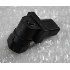 Capteur détecteur de parcours ref 191919149E