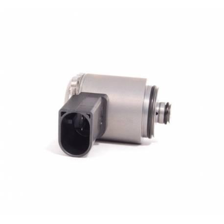 Gyroscope / capteur à effet gyroscopique / convertisseur pour crémaillère avec servotronic ref 8E1998317A