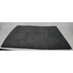 Garniture de fond de coffre / tapis revêtement pour audi A6 4F ref 4F9861529 / 4F9861529D VV2