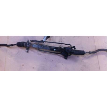 Cremaillère de direction assistée pour 1L6 essence Mini Cooper / Mini One R50 / R52 / R53
