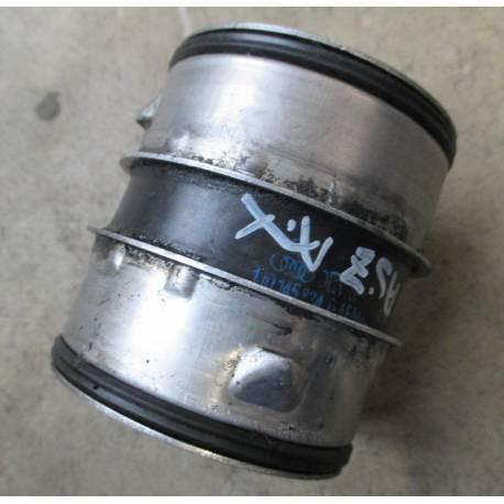 Durite / Flexible de pression pour 1L9 TDI ref 1J0145834T
