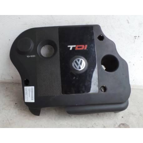 Cache tubulure pour VW Passat 1L9 TDI ref 038103925AC / 038103925AM / 038103925AP