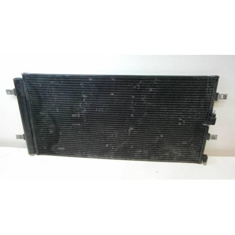 Condenseur de climatisation ref 8K0260401D / 8K0260401M / 8K0260403E / 8K0260401T / 8K0260403M / 8K0260403AB / 8K0260403AF