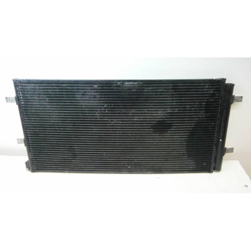 condenseur de climatisation ref 8k0260401d 8k0260401m 8k0260403e 8k0260401t 8k0260403m. Black Bedroom Furniture Sets. Home Design Ideas