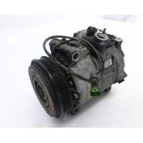 Compresseur de clim / climatisation ref 4D0260808A / 4D0260805C / 4D0260805N / 4D0260805P
