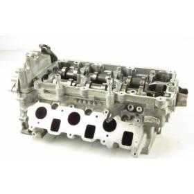 Culasse gauche cylindre 4 à 6 pour Audi A4 / A5 V6 2L7 TDI ref 059103063DC / 059103901DX / 059103265QX