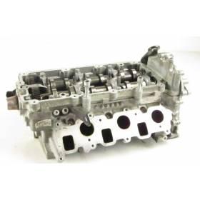 Culasse droite cylindre 1 à 3 pour Audi A4 / A5 V6 2L7 TDI ref 059103902RX