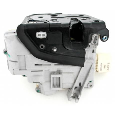 Serrure module de centralisation arrière passager pour Audi A3 sportback / A6 4F ref 4F0839016