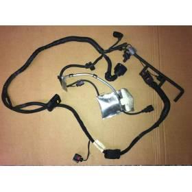 Faisceau / Câblage de moteur pour 1L9 TDI ref 038971627R / 038971627S