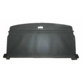 Couvre-bagages / Couvre-coffre plage arrière pour VW Golf 4 / Bora break ref 1J9867871H / 1J9867871K / 1J9867871K 9ET