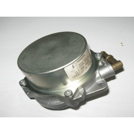 Pompe à vide pour Audi / VW 2L7 - 3L ref 059145100E / 057145100P / 057145100AD / 057147100AF / 059145100H