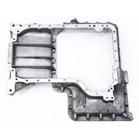 Bac à huile carter supérieur pour Audi A6 / A8 S6 ref 077103603P